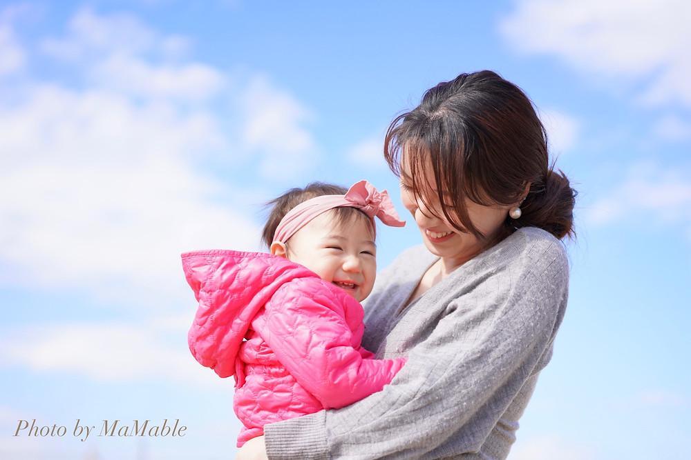 武蔵小杉・川崎・横浜|ベビーマッサージ 教室|ベビーフォト・親子撮影・出張撮影|ママのための資格取得スクール