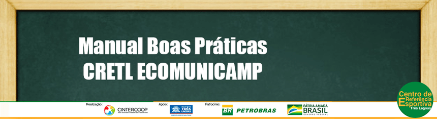 banner-site-ecomunicamp.png