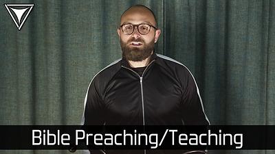 preach n teach.png