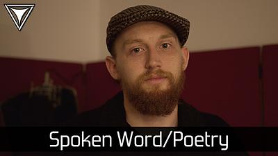 Spoken Word.png