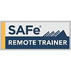 SAFe-remote-trainer-Digital-Badge-600x60