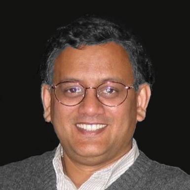 Dr Ashraf Naim