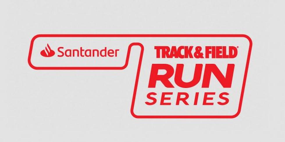SANTANDER TRACK&FIELD RUN SERIES (VILLA LOBOS)
