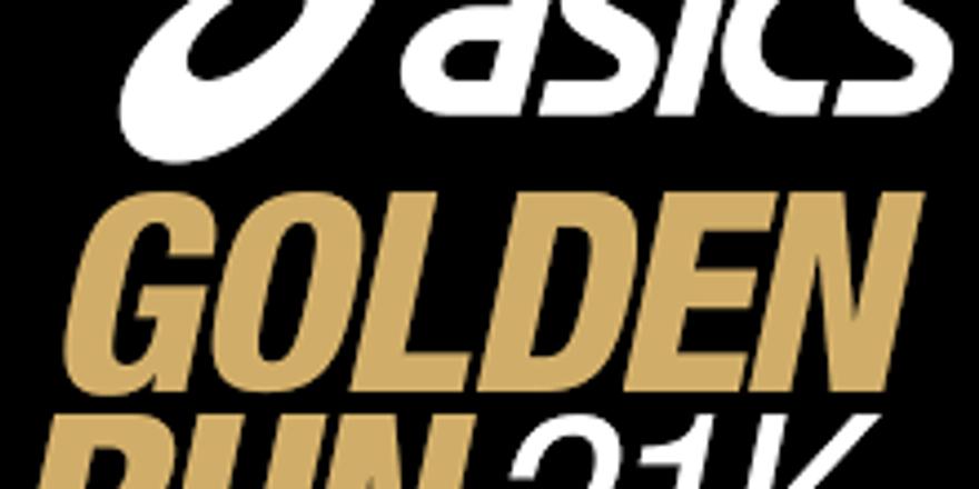 Asics Golden - Brasília