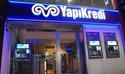 İtalyan ortak Yapı Kredi'den çıkma kararı aldı