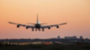 IAG, İspanyol havayolu şirketi Air Europa'yı 1.1 milyar dolara satın alacak