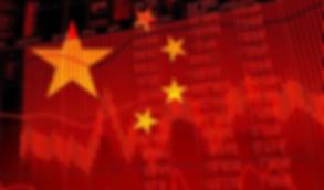 Çin'in paylaşım ekonomisi 1.2 trilyon doları geçecek