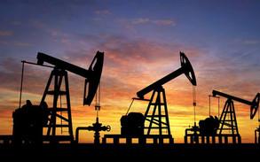 Petrolde o direnç aşılacak mı?
