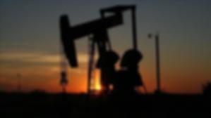 Ham Petrolde Satış Baskısı Devam Ediyor