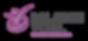 LOGO BALANCE VITAL_2019-01.png