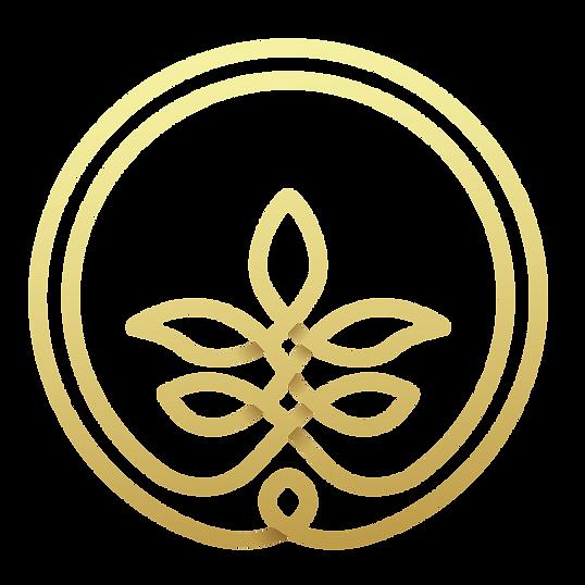 Logo_AlmaEnBalance-04.png