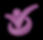 LOGO BALANCE VITAL_2019-05.png