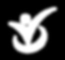LOGO BALANCE VITAL_2019-06 - copia.png