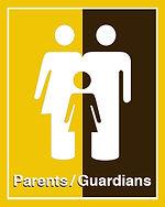 button-parents.jpg