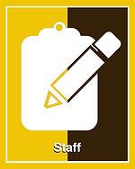button-staff.jpg