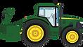 Dessin tracteur 2020.png