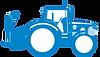 tracteur-bleu-et-blanc.png