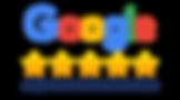 google_star_rating_900x500.png