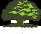 LOGO officiel 2021 TAILLE DE HAIE - ecri