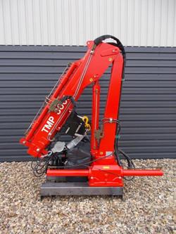 300L - (Rød)