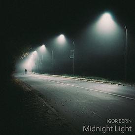 ALBUM ART Midnight Light.jpg