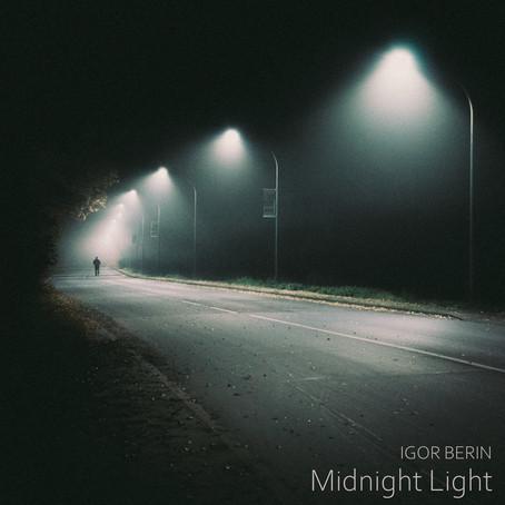 Midnight Light - Igor Berin