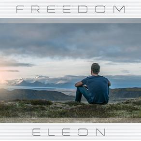 Freedom - ELEON