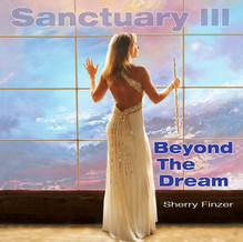 Sanctury III: Beyond the Dream