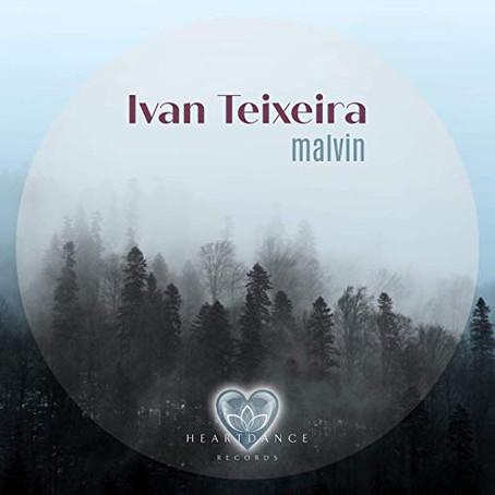 Ivan Teixeira - Malvin