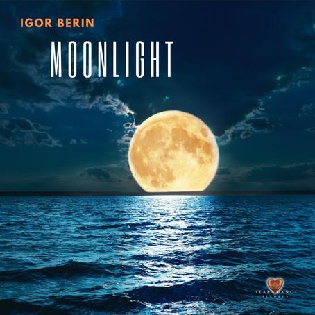 Moonlight - Igor Berin