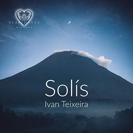 Ivan Teixeira - Solís