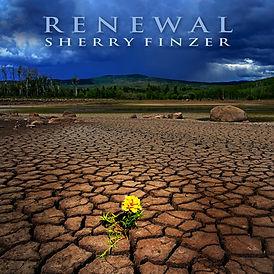 Renewal Sherry Finzer COVER final (1).jp
