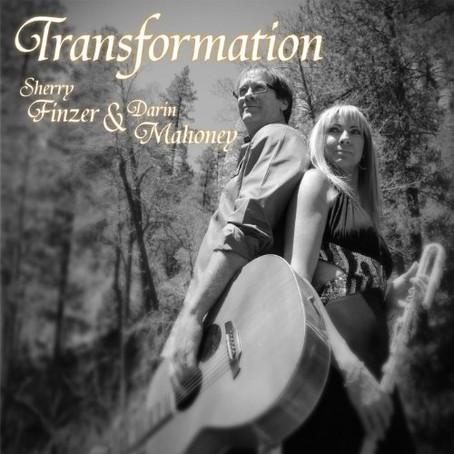 Sherry Finzer & Darin Mahoney
