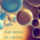 Igor Berin - Ad Libitum COVER.jpg
