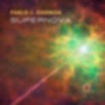 Pablo J Garmon Supernova COVER (1).jpg