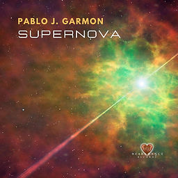 Pablo J Garmon Supernova COVER (1).jpg