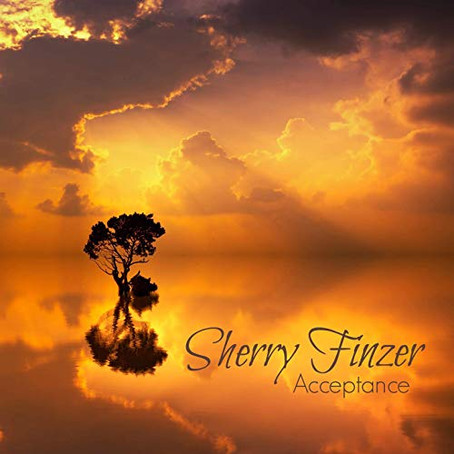 Sherry Finzer - Acceptance