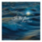 Joseph Nimoh_Intheflow Cover 3000.jpg