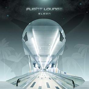 ELEON - Flight Lounge