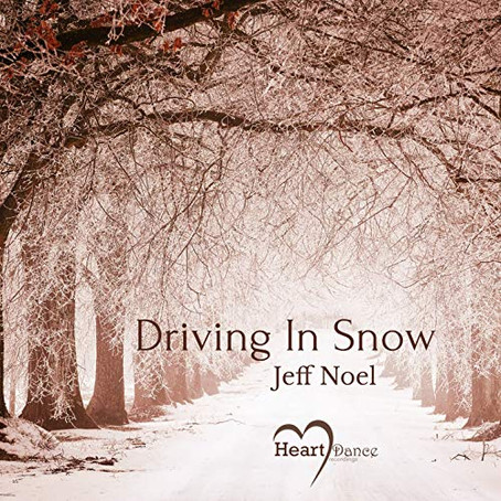 Jeff Noel - Driving in Snow