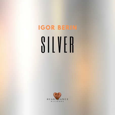 Silver - Igor Berin