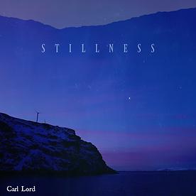 Stillness ALBUM Cover (1).png