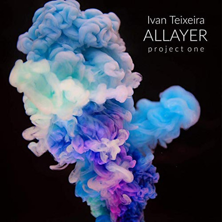 Ivan Teixeira - ALLAYER Project One