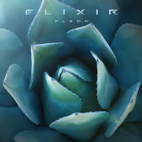 Elixir - ELEON