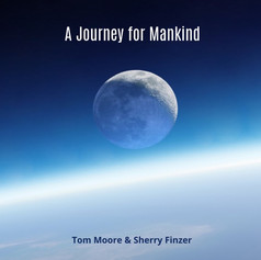 A Journey for Mankind