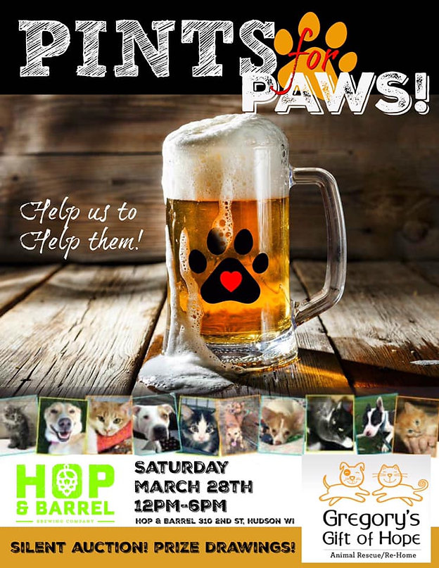 Pints for Paws.jpg