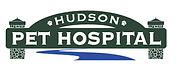 HudsonPetHosp.png