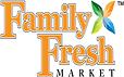 FFM_logo-big.png