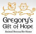 gregorys_gift_of_hope_logo_fixed.jpg