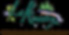 lake-kountry-logo2.png